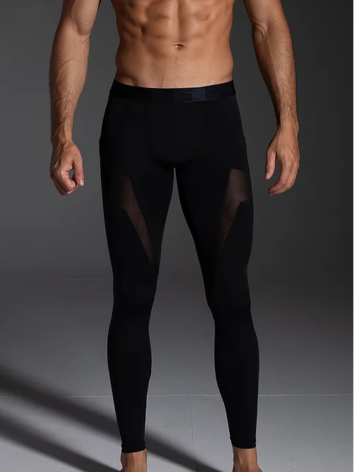5=10 Physiotech Leggings