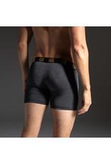 5=10 Five Equals Ten Underwear