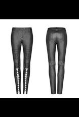 Leg Bound Pants