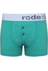rodeoH rodeoH Button Fly Boxer Harness