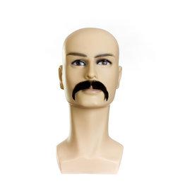 El Macho Mustache
