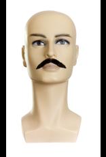 Monsieur Ii Moustache
