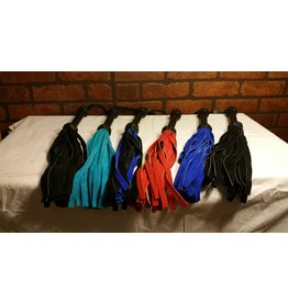 Rapture Lite Line Basic Flogger