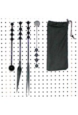 The Kink Shop Pocket Toy Set