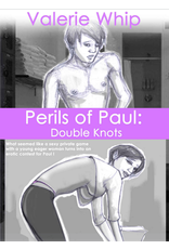 Perils of Paul  Valerie Whip Annabelle Brito