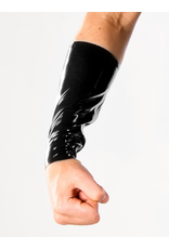 DP Short Arm Sleeves