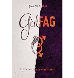 Girlfag