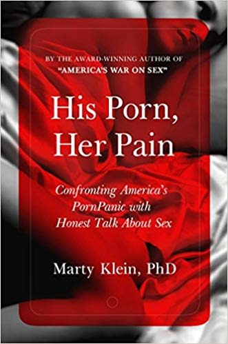 His Porn, Her Pain