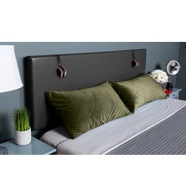 Liberator The Grid Incognito Bondage Headboard
