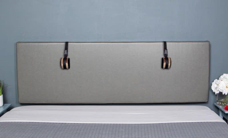 Liberator The Grid Incognito Bondage Headboard