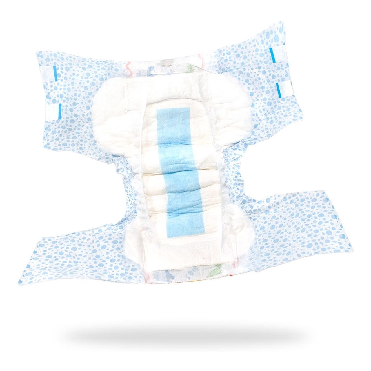 Rearz Disposables Dinosaur Elite Diapers