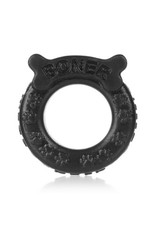 Boner Silicone Cock Ring