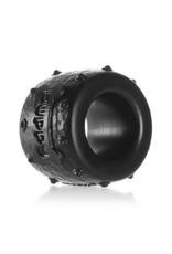 Oxballs Pup Balls Silicone Ballstretcher