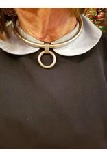 Axsmar Talena Collar