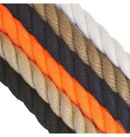 Posh POSH Colorfast Synthetic Jute Rope Bundle