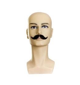 Ambassador I Mustache