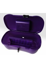 JoyBoxx Toy Box W / Play Tray