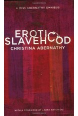 Greenery Press Erotic Slavehood  Christina Abernathy