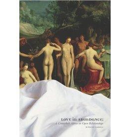 Love In Abundance