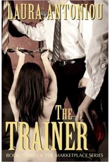 The Trainer