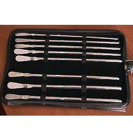 Dittle Dilator Kit