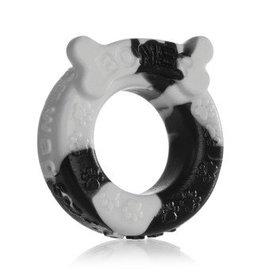 Puppy C-Ring