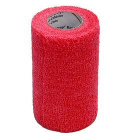 "4"" Flexible Bandage"