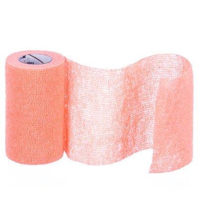 "4"" Flexible Bandage"