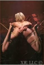 Bondage For Sex Vol 1