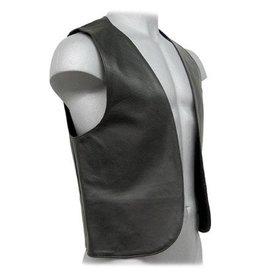 Classic Bar Vest