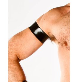DP Latex Arm Band