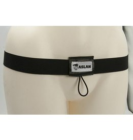 Stealth Packing Strap