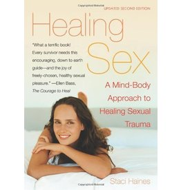 Healing Sex: Mind-Body Approach