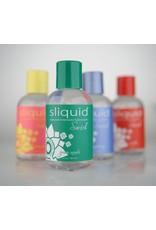 Sliquid Naturals Swirl