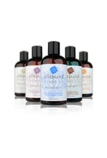 Sliquid Organics Lubricant