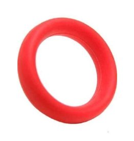 Beginner'S Silicone Cock Ring
