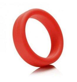 Super Soft Silicone Cock Ring
