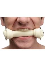 XR MS Silicone Bone Gag