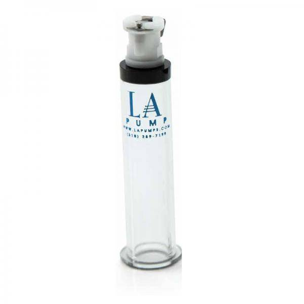 LA Pumps FTM Cylinder