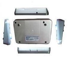 2 Channel 12 Mode Power Box