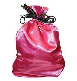 Sugar Sak Sugar Sak Toy Bag