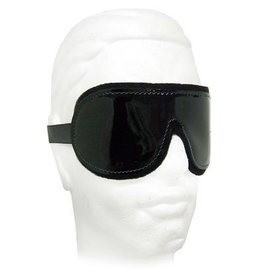 Kookie Exotic Blindfold