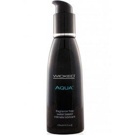 Wicked Aqua Lube