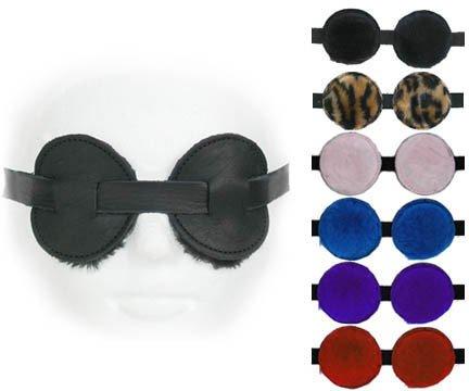 Lennon Blindfold