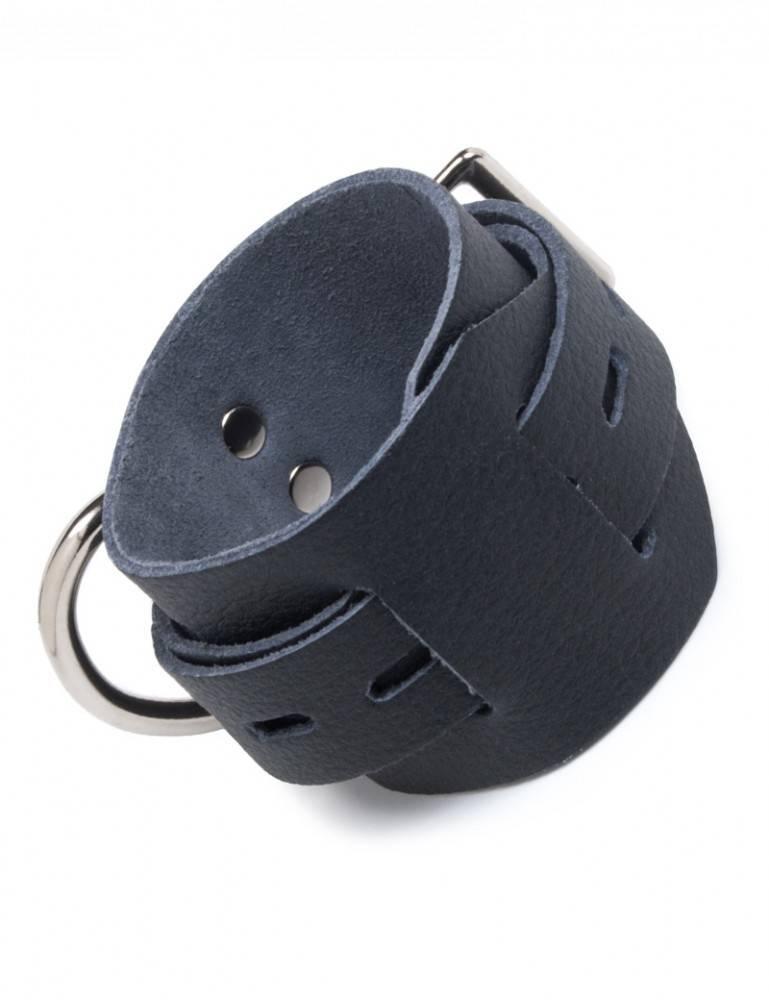 Vondage Vegan Wrist Cuffs