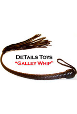 DeTails Galley Whip
