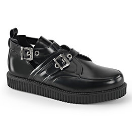 "1"" Cutout Creepers"