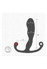 Aneros Syn Trident Prostate Massager