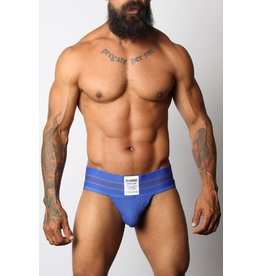 Tight End Jockstrap