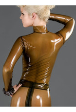 Latex Princess-Line LS Shirt